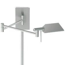 Fitchett 1-Light Swing Arm