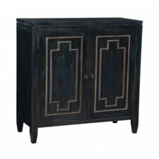 Kimberly Server by Darby Home Co
