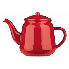 2200 ml Teekanne aus Emaille
