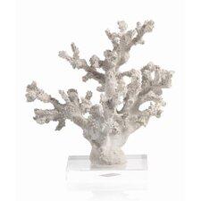 Nerissa Coral Sculpture