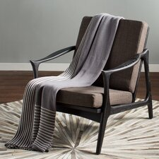 Pace Armchair by Modway