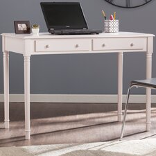 Riehle Writing Desk by Red Barrel Studio®