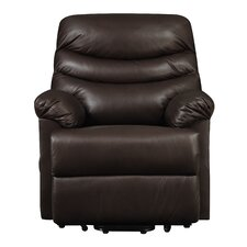 Rockefeller Lift Chair Recliner