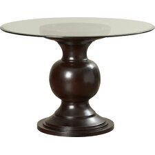 Trombly Dining Table