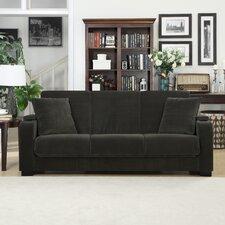 Ciera Covert-a-Couch Sleeper Sofa