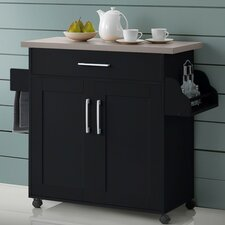 Kitchen Islands Carts You 39 Ll Love Wayfair