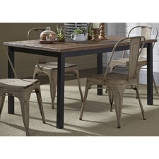 Shana Dining Table