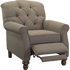 Murray Hill Upholstery Williamsport Recliner