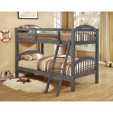 Bunk Amp Loft Beds You Ll Love