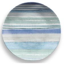 "Puttenham 10.5"" Dinner Plate (Set of 6)"