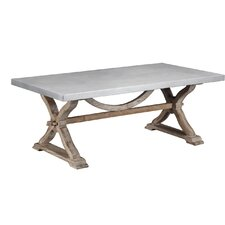 Osteen Coffee Table by Lark Manor