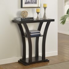 Jacquelyn Console Table  by Zipcode™ Design