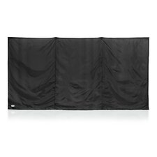Instant Outdoor 72 x 144 Privacy Screen by Symple Stuff