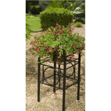 Plant Stand by IDM Worldwide