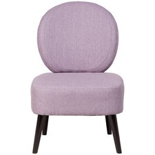 Alijah Side Chair by George Oliver