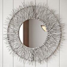Wall Mirrors Youu0027ll Love | Wayfair