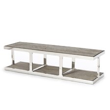 Soto Coffee Table by Interlude