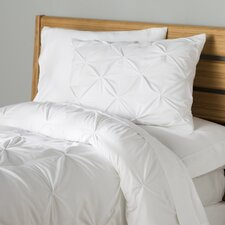 Fulham Comforter Set