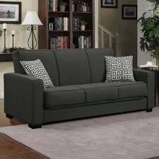 Sofas & Sectionals Sale You ll Love