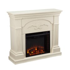 Wendy Electric Fireplace