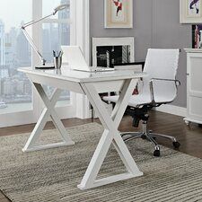 Montclair Executive Writing Desk