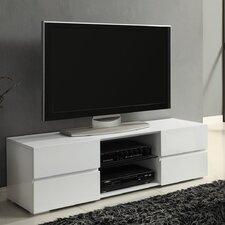 "Hilltop 55"" TV Stand"
