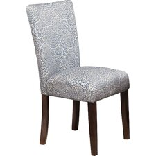 Feldman Parsons Chair (Set of 2)