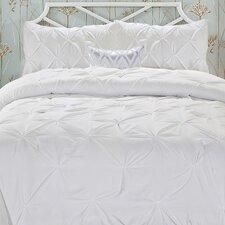 Nyla 3 Piece Comforter Set