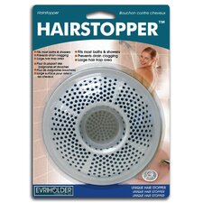 Hairstopper™ by Symple Stuff