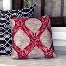 Bartow Indoor/Outdoor Throw Pillow by Darby Home Co®