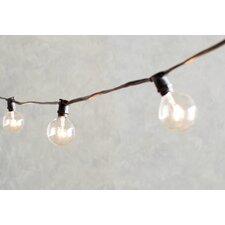 Globe String Lights (Set of 2)