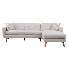 Remix Sectional