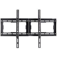 "Premium Super-Strong Slim Tilting Wall Mount for 24""-70"" Flat Panel Screens"