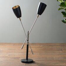 """Conchita 32"""" Desk Lamp"""