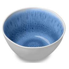 Deanery Glaze Melamine Salad Bowl (Set of 6)