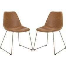 Brownlee Side Chair (Set of 2)