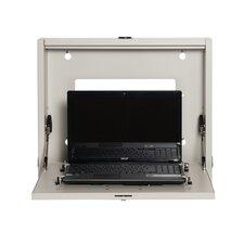 Hideaway Laptop Mount