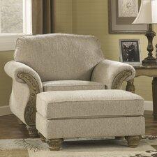 Pirton Chair by Astoria Grand