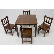 Kids Table and Chairs Youll LoveWayfair