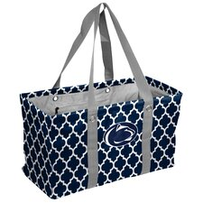 Caddy Picnic Tote Bag