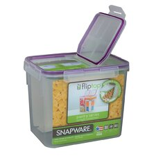 Dry Food Dispensers You Ll Love Wayfair