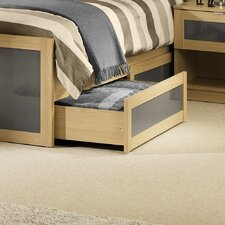 Orville Underbed Storage Drawer