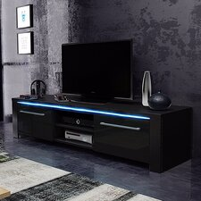 Messa TV Stand for TVs Up to 55""
