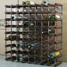Weinregal Classic für 72 Flaschen