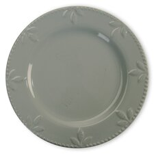 "Genesee 11"" Dinner Plate (Set of 4)"