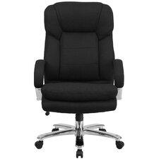 Brennen Desk Chair