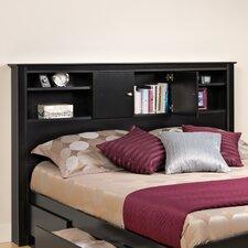 Belgium Headboard Bedroom Collection