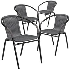 Patio Dining Chairs Youll LoveWayfair