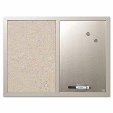 Combo Dry Erase Board