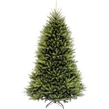 Fir 6.5' Artificial Christmas Tree